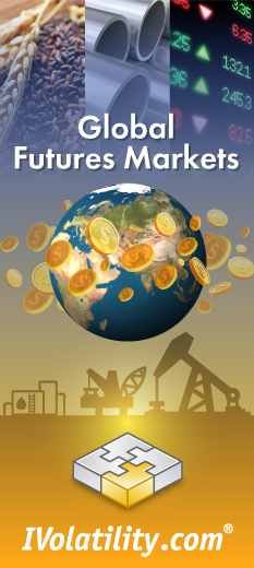 IV_Global_Futures_Markets