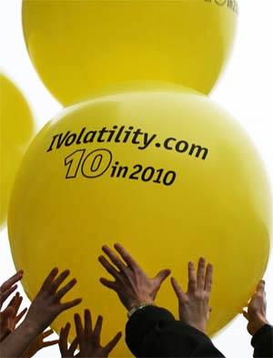 IVolatility.com