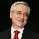 David Krell