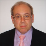 Gena Ioffe, CEO, IVolatility.com